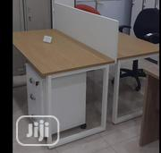 Work Station Table | Furniture for sale in Lagos State, Ikeja