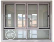 Aluminum Windows | Windows for sale in Lagos State, Agege