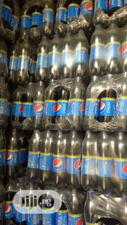 Wholesales Pepsi And Bottle Water | Meals & Drinks for sale in Lagos State, Ipaja