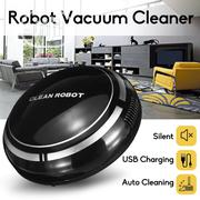 Smart Robot Vacuum Cleaner   Home Appliances for sale in Lagos State, Lagos Island