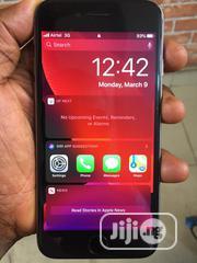Apple iPhone 6s 32 GB Gray | Mobile Phones for sale in Rivers State, Obio-Akpor