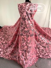 High Quality Net Lace | Clothing for sale in Lagos State, Kosofe