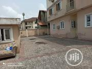 A 3 Bedroom Flat At Spring Bay Estate, Lekki Phase 1 For Rent | Houses & Apartments For Rent for sale in Lagos State, Lekki Phase 1