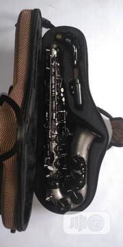Hallmark Alto Saxophome | Musical Instruments & Gear for sale in Lagos State, Egbe Idimu