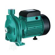 CPM Centrifugal Pump | Manufacturing Equipment for sale in Lagos State, Yaba