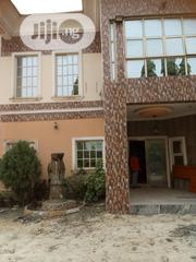 21 Rooms Hotel For Sale At Awoyaya, After Ajah | Commercial Property For Sale for sale in Lagos State, Lagos Island