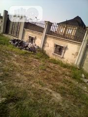 1200sqm of Land at Ikoyi for Sale. | Land & Plots For Sale for sale in Lagos State, Ikoyi