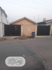2 Unites of 3 Bedroom Flat Bungalow for Sale in Magodo Phase 1 Gra | Houses & Apartments For Sale for sale in Lagos State, Ikeja