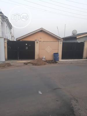 2 Unites of 3 Bedroom Flat Bungalow for Sale in Magodo Phase 1 Gra