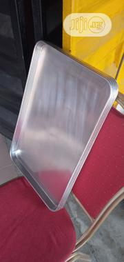 Oven Trays | Restaurant & Catering Equipment for sale in Abuja (FCT) State, Asokoro