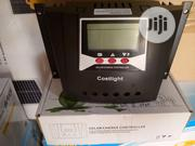 12v/24v/36v/48v/60a Solar Charge Controller | Solar Energy for sale in Oyo State, Ibadan