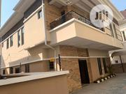 5 Bedroom Fully Detached Duplex | Houses & Apartments For Rent for sale in Lagos State, Lekki Phase 1