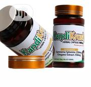 Kandikrush Herbals | Vitamins & Supplements for sale in Abuja (FCT) State, Asokoro