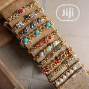 Hand Chains | Jewelry for sale in Lagos State, Lekki Phase 1