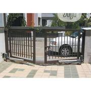Gate Automation   Doors for sale in Akwa Ibom State, Uyo