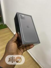 New Apple iPhone 11 Pro Max 64 GB Gray | Mobile Phones for sale in Lagos State, Lekki Phase 1