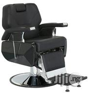 Executive Barbing Chair | Salon Equipment for sale in Lagos State, Lagos Island