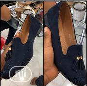 Unique Slip on Available | Shoes for sale in Lagos State