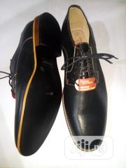 Formal Men Shoe | Shoes for sale in Lagos State
