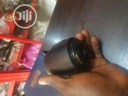 Canon Lens 35-80mm | Accessories & Supplies for Electronics for sale in Lagos State, Ikeja
