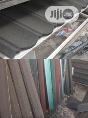 Classic New Zealand Stone Coated Gerrad Roofing Sheets | Building Materials for sale in Edo State, Benin City