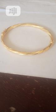 Pure Italian Gold 18krt | Jewelry for sale in Lagos State, Yaba