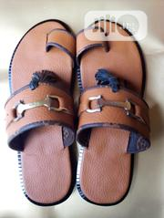 De-xm Pam Express | Shoes for sale in Bayelsa State, Yenagoa