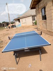Joola Quality Table Tennis Board | Sports Equipment for sale in Lagos State, Egbe Idimu