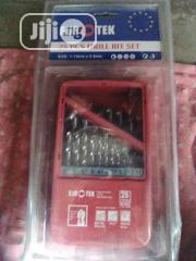 1-13mm Set Of Drill Bit | Electrical Tools for sale in Lagos State, Lagos Island