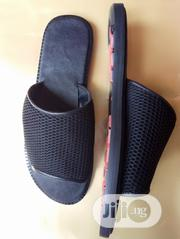 De-Xm Pam Nest | Shoes for sale in Bayelsa State, Yenagoa