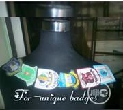 Specially Designed Badges | Clothing Accessories for sale in Ogun State, Abeokuta South