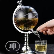 Globe Wine Dispenser | Home Accessories for sale in Lagos State, Lagos Island