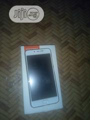 Gionee S10 64 GB White | Mobile Phones for sale in Lagos State, Lagos Island