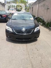 Toyota Camry 2009 Black | Cars for sale in Lagos State, Magodo