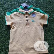 George Tee   Clothing for sale in Rivers State, Port-Harcourt