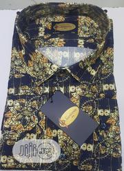 Turkey Designer Shirts | Clothing for sale in Lagos State, Lagos Island