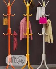 Bag Hanger,Rack, Storage | Home Accessories for sale in Lagos State, Kosofe