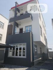 Luxury 5 Bedroom House   Houses & Apartments For Sale for sale in Lagos State, Lekki Phase 1