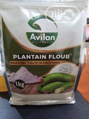 Avilan Plantain Flour   Meals & Drinks for sale in Lagos State, Ojodu