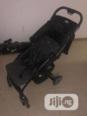 Jolie Stroller | Prams & Strollers for sale in Lagos State, Victoria Island