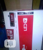 "LG 24"" Led TV 