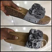 Your Fashionable Slippers Is Available   Shoes for sale in Lagos State, Ikorodu