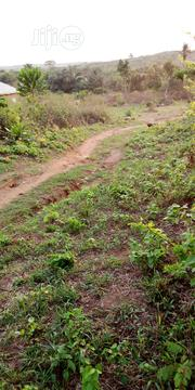 Lands And Properties | Land & Plots For Sale for sale in Kwara State, Ilorin East