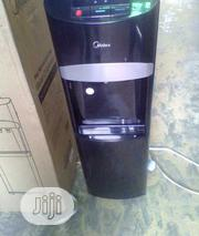 Midia Water Dispenser | Kitchen Appliances for sale in Lagos State, Ojo