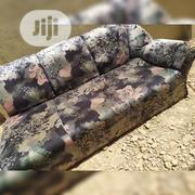 Used Couch For Sale. | Furniture for sale in Abuja (FCT) State, Kubwa