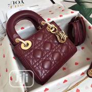 Christian Dior Bag for Women | Bags for sale in Lagos State