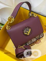 Fendi Female Bag | Bags for sale in Lagos State