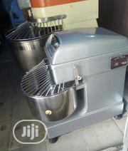 Spiral Mixer 12.5L   Restaurant & Catering Equipment for sale in Lagos State, Ojo