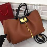 Valentino Bag For Women | Bags for sale in Lagos State