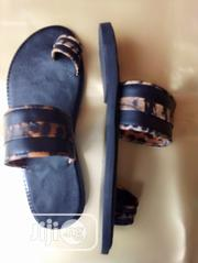 De-Ym Pam Express | Shoes for sale in Bayelsa State, Yenagoa